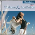 Wellness & Meditation