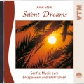 Silent Dreams – Therapeutische Entspannungsmusik