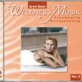 Wellness-Musik Vol. 2