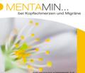 Mentamin bei Kopfschmerzen und Migräne